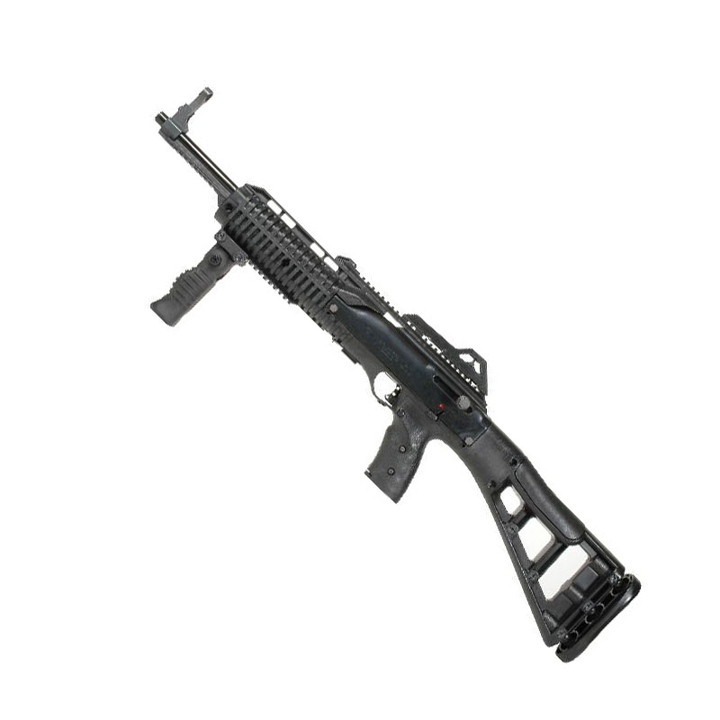 HI-Point Carbine - 40SW
